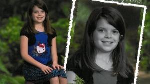 Hailey Owens 2