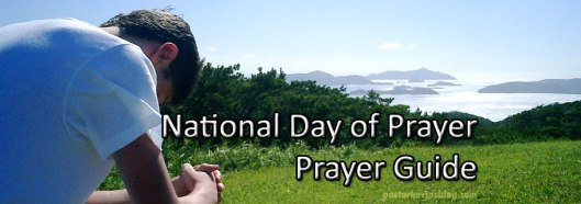 Blog-National-Day-of-Prayer-Prayer-Guide