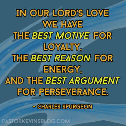 Blog-Charles-Spurgeon-Lords-Love-07.23.14-3