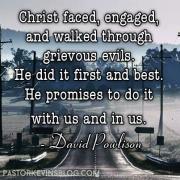 Blog-David-Powlison-07.26.14