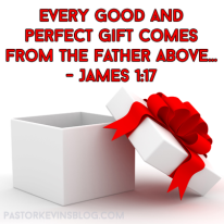 Blog-Every-Perfect-Gift-James-1-17-07.22.14
