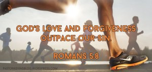 Blog-Gods-Grace-and-Forgiveness-Outpace-Our-Sin-Romans-5-8