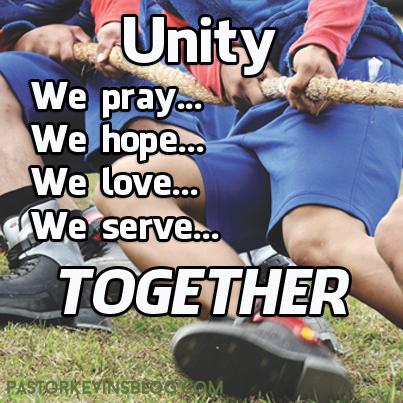 Blog-Unity-Together-07.31.14