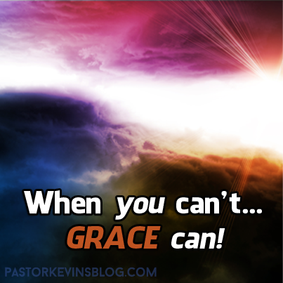 Blog-When-You-Cant-Grace-Can-08.07.14