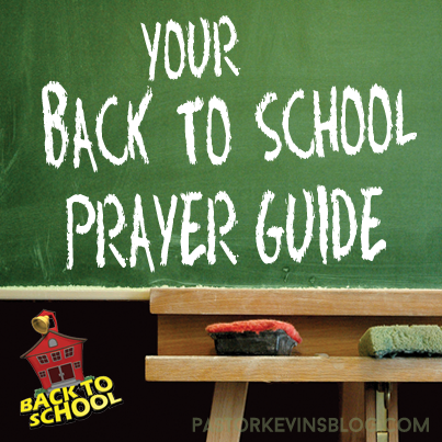 Blog-Your-Back-to-School-Prayer-Guide