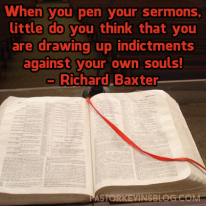 Blog-Richard-Baxter-10.23.14