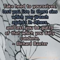 Blog-Richard-Baxter-10.24.14