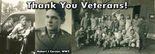 Blog-Thank-You-Veterans-11.10.14
