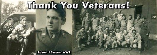 Blog-Thank-You-Veterans-11.10.14