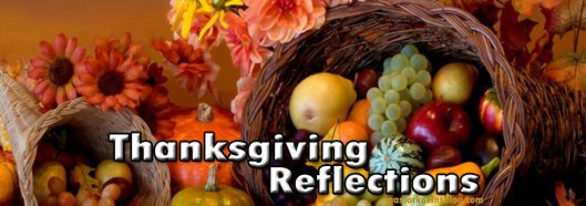 Blog-Thanksgiving-Reflections-11.27.14