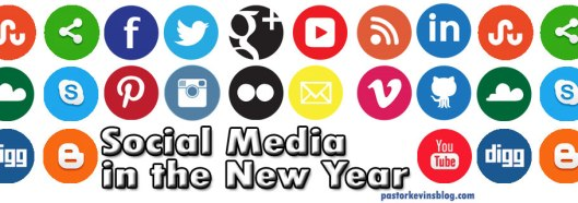 Social-Media-in-the-New-Year