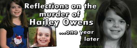 Blog-Reflections-on-the-murder-of-Hailey-Owens-One-Year-Later-02.18.15