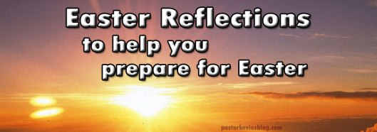 Blog-Easter-Reflections