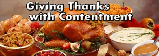 Blog-Giving-Thanks-with-Contentment-11.26.15
