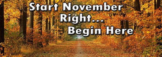 Blog-Start-November-Right