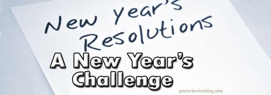 Blog-A-New-Years-Challenge-01.01.16