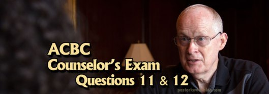 Blog-ACBC-Counseling-Exam-Questions-11-12-02.11.16