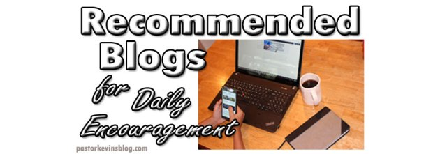 blog-recommended-blogs-for-daily-encouragement-v2