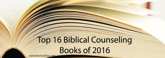 blog-top-16-biblical-counseling-books-of-2016