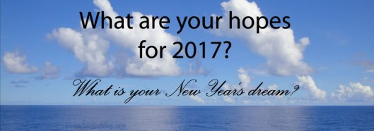 2017-blog-what-are-your-hopes-for-2017