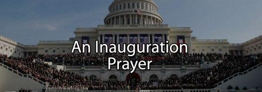 blog-an-inauguration-prayer-01-20-17