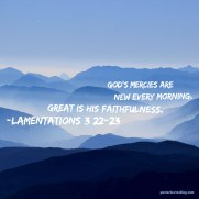 blog-his-mercies-are-new-every-morning-lamentations-3-02-03-17-2