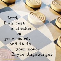 Checker-on-Your-Board-06.08.17