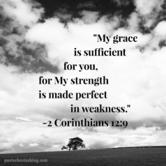 My-grace-is-sufficient-for-you-2-Cor-12-9