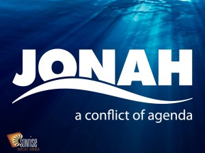 2017-Jonah-a-conflict-of-agenda