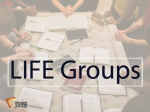2017-Life-Groups
