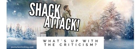 2017-Shack-Attack-03.09.17-2