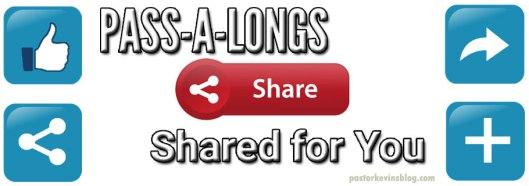 Blog-Pass-A-Longs
