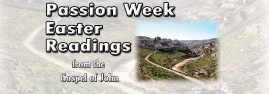 Blog-Passion-Week-Easter-Readings