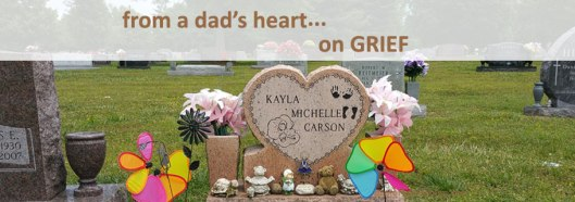 Blog-From-a-dads-heart-on-Grief-05.22.17