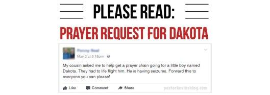 Blog-Prayer-Request-for-Dakota4