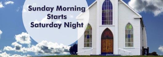 Blog-Sunday-Morning-Starts-Saturday-Night-05.20.17