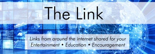 Blog-The-Link