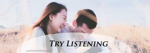Blog-Try-Listening-07.25.17