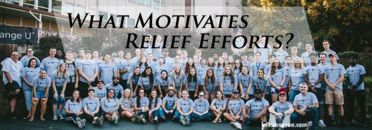 Blog-What-Motivates-Relief-Efforts-09.15.17