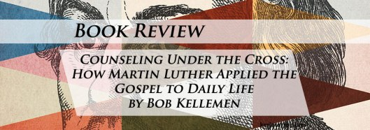 Book-Review-Counseling-Under-the-Cross