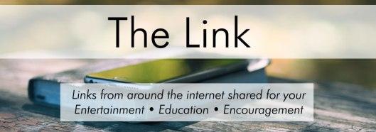 Blog-The-Link-10